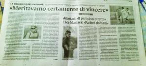 pat-sr la sicilia 2