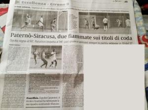 pat -sr la sicilia