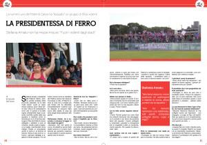 soccerlife-6