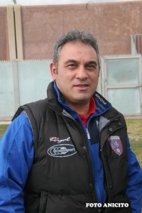 Pannitteri all Paterno' foto Anicito